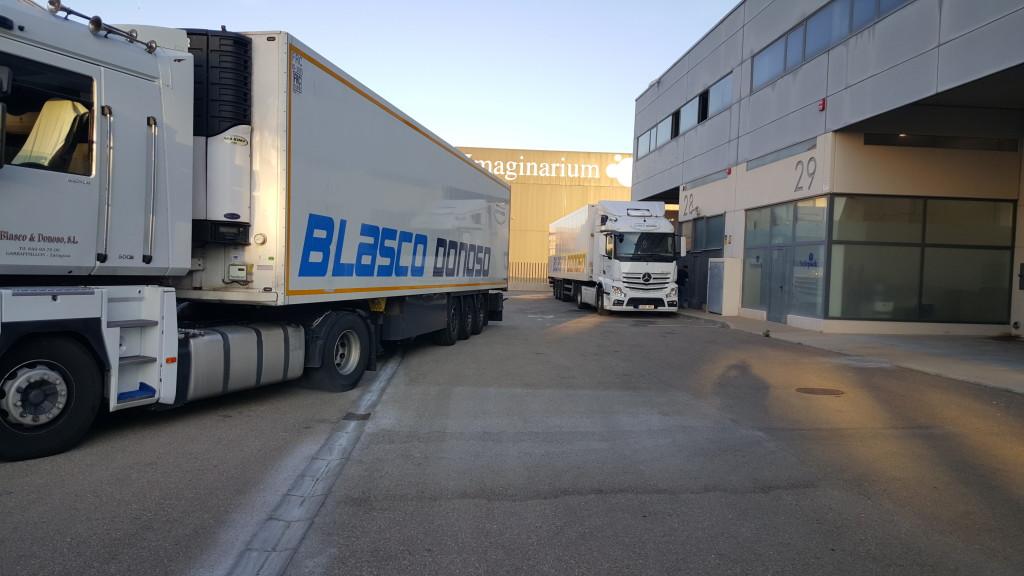 Blascodonoso - Transportes Frigoríficos - Flota (10)