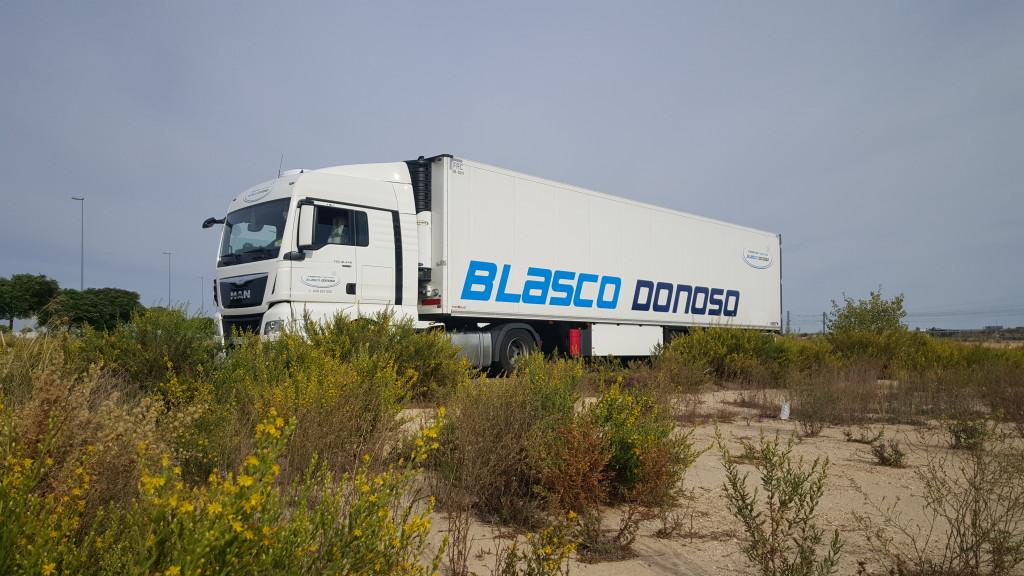 Blascodonoso - Transportes Frigoríficos - Flota (3)