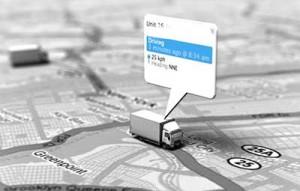 Blascodonoso - Transportes Frigoríficos - Servicios - Seguimiento